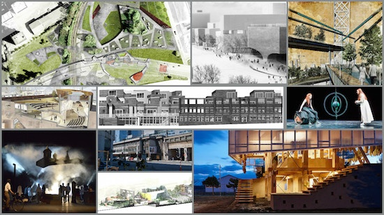 2015-Scholarship-Collage
