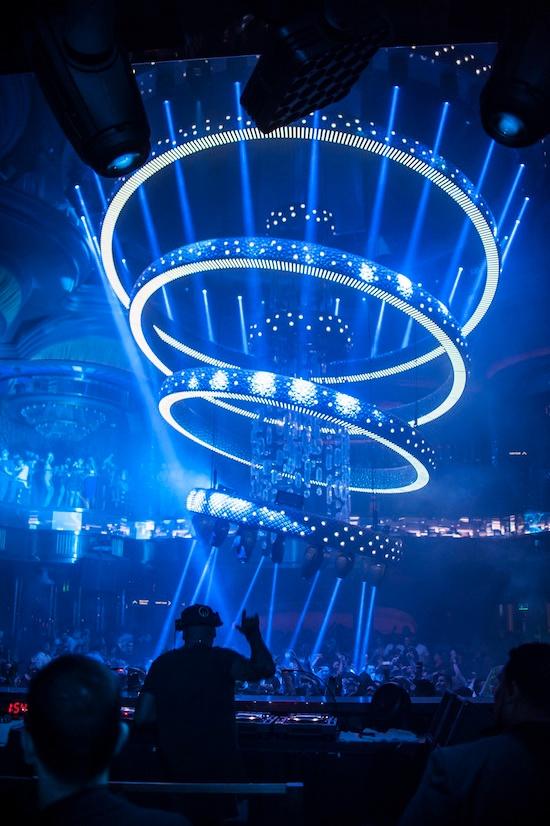 5.1.15.OMNIA-Nightclub_Photo-Credit-Aaron-Garcia
