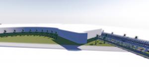 bim-unlimited-hyperloop-project