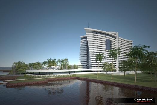 Candusso Architects 008