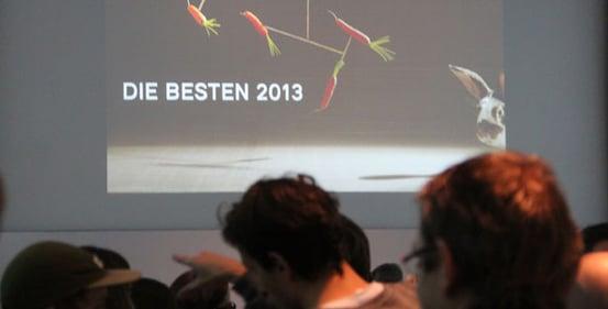 Die-Besten-2013_Banner