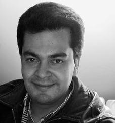 Alejandro Nogueira Jimenez Pons