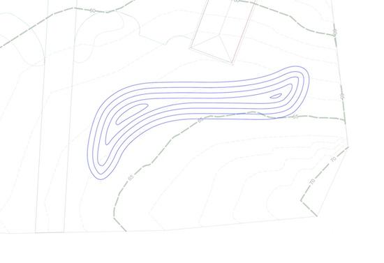 Landscape Lesson 2 Berms Image 2
