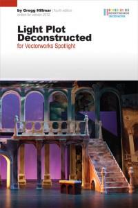 vectorworks spotlight 2012