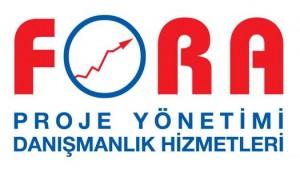 LogoFora