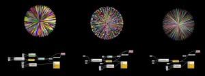 Marionette Fireworks image 2