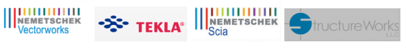 PCI presentation logos