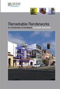 Remarkable_Renderworks_Cover2