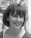 Author Tamsin Slatter
