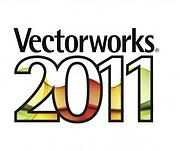 Vectorworks 2011 cropped