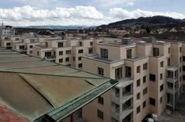 Brunnmatt Ost Bern