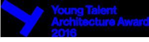 YTAA logo