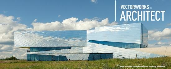 architect-slider_en