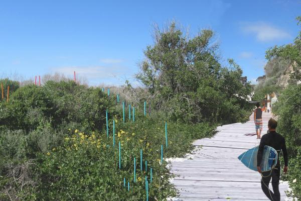 boardwalk_revised Aug3-LowRES