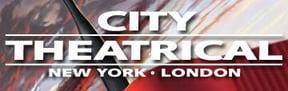 city_theatrical