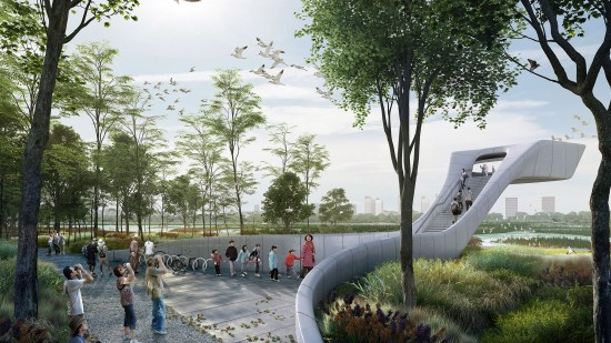 eco-bird-airport-mcgregor-coxall-architecture-infrastructure-china_dezeen_2364_hero