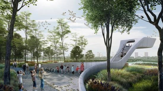 eco-bird-airport-mcgregor-coxall-architecture-infrastructure-china_dezeen_2364_hero