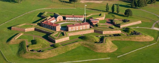 Fort Mchenry_Baltimore