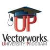 Italy - Vectorworks University Program