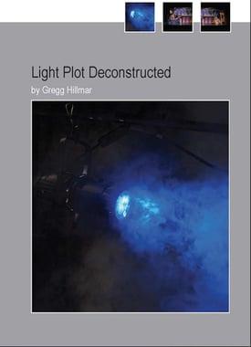 Light Plot Deconstructed