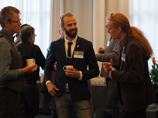networking 2