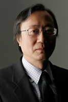 toshihiko_ishibashi