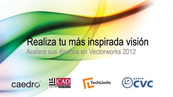 web_Spanish2012
