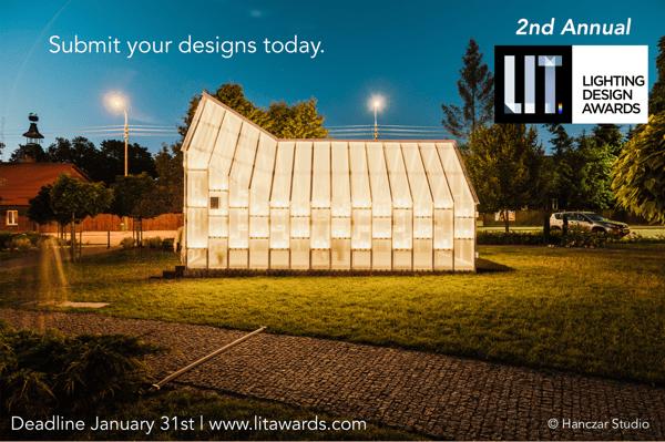 LIT Final Deadline Graphic