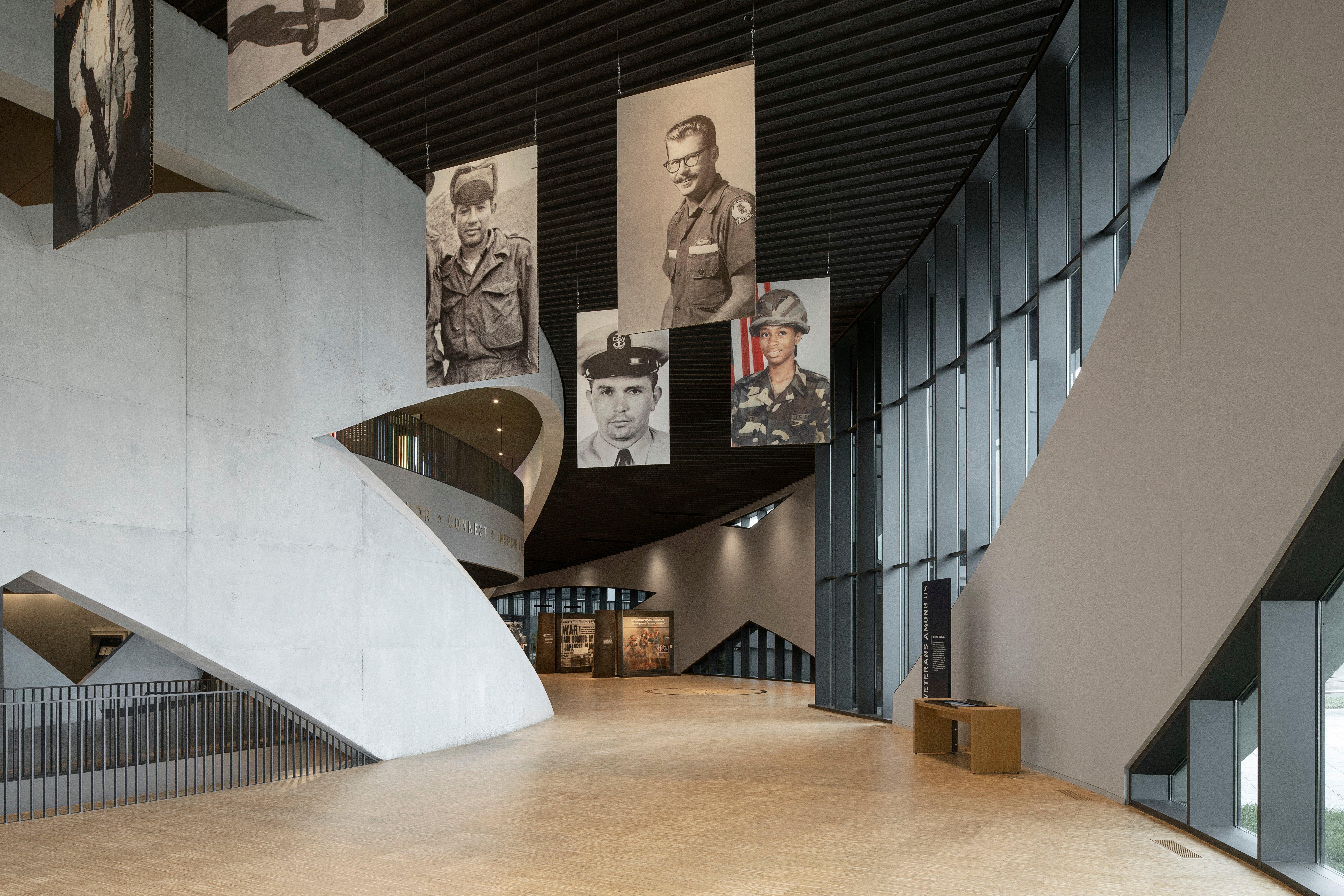 memorial-design-interior