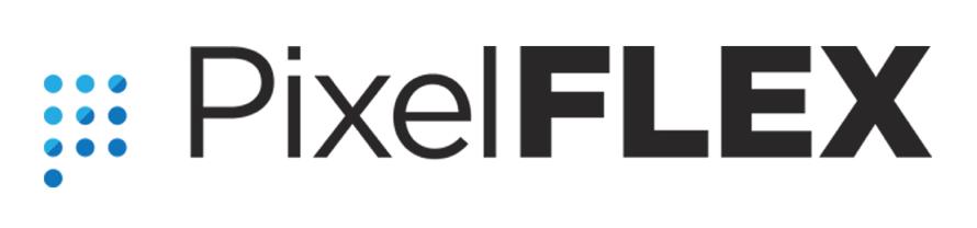 PixelFLEX