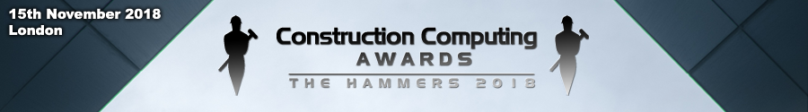 ccawards2018banner