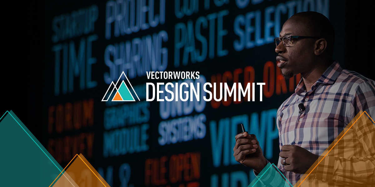 design-summit-blog-image