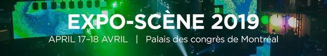 expo scene logo