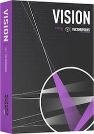 vision2018.jpg