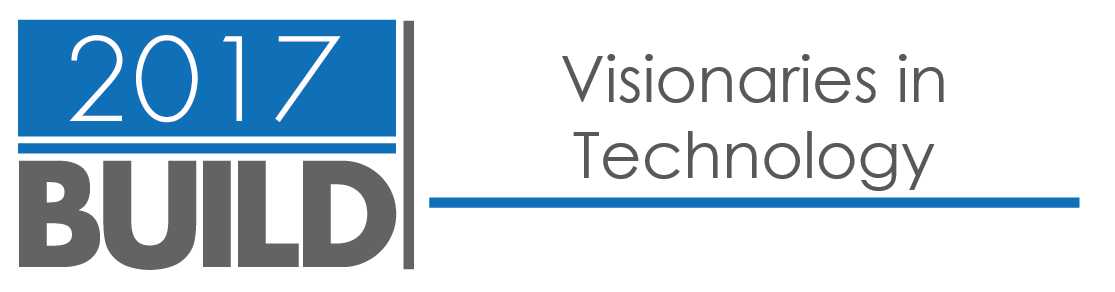 2017 Visionaries in Technology Logo.png