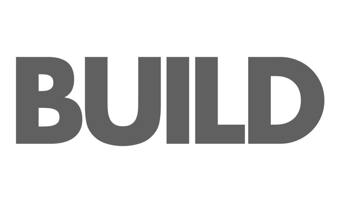 Build_Magazine_logo