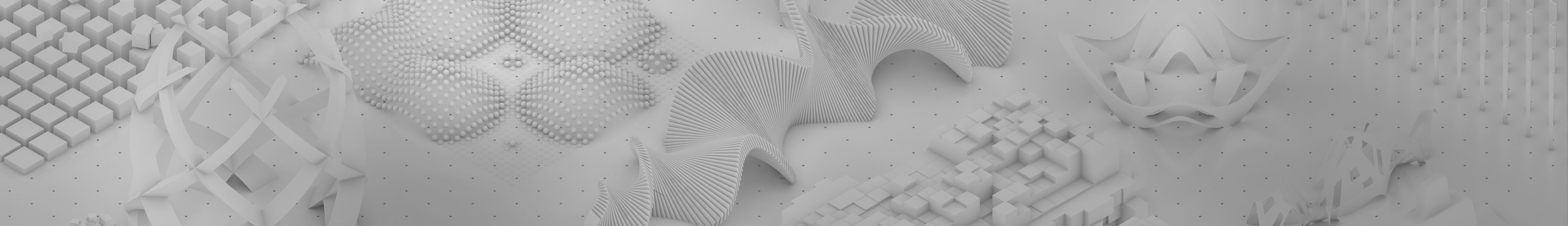 Mobile Da Bagno Ikea planet vectorworks   vectorworks 2019