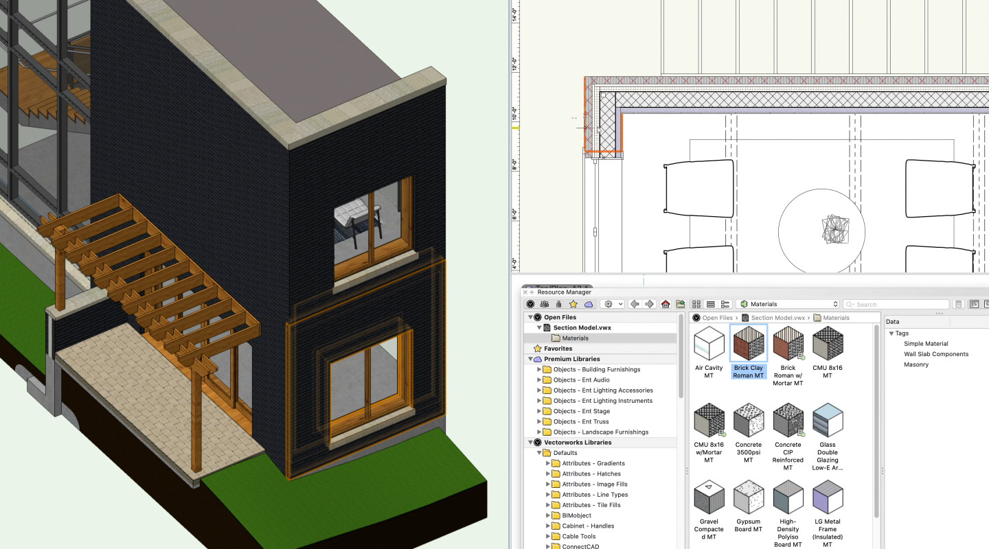 Teaser Tuesday: Automate Your Workflow with BIM Improvements