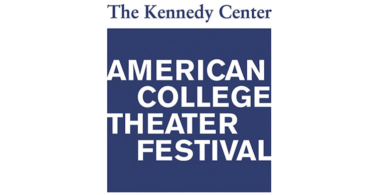 Blog_Email_KCACTF