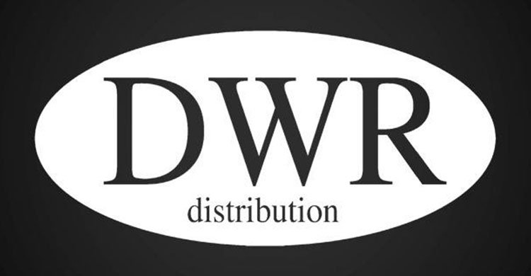 DWR-Weekly-Image