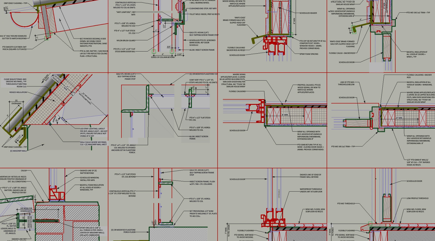 Planet Vectorworks Covid 19