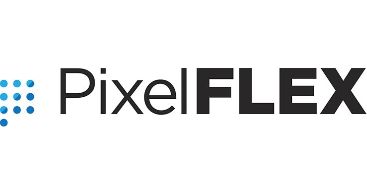 logoforpixelflex