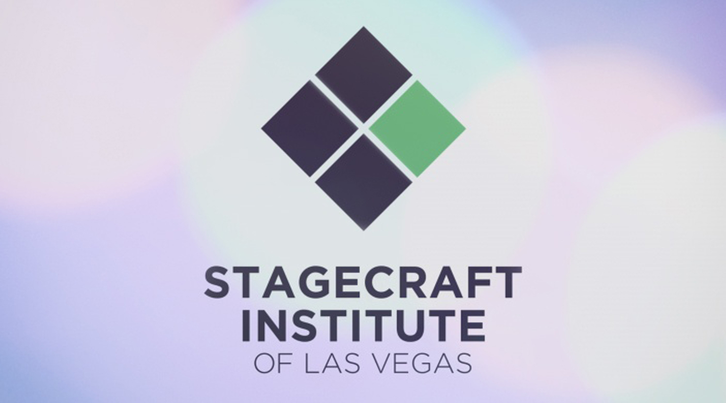 stagecraft-institute