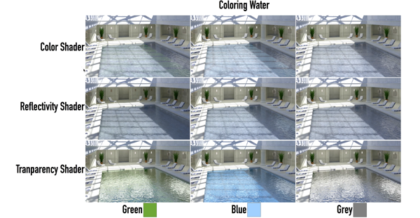 water-textures-colors-312x600
